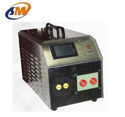 中頻加熱設備 MYD-40 便攜式