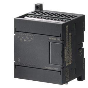 柳州西門子PLC模塊批發 6ES73231BH010AA0    6ES73231BL000AA0