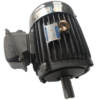 良機冷卻塔電機AEEP132M-4 10HP 7.5KW 4級 立式/臥式*馬達