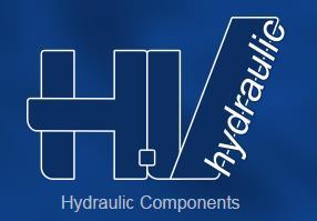 供應Hv Hydraulic S.R.L.手動泵