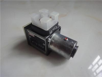 力士樂壓力傳感器HED8OH-2X/350K14