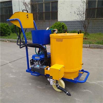 液壓灌縫機 馬路灌縫機