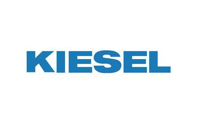 供應G.A. Kiesel GmbH活塞閥
