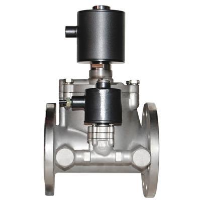 德國MOUVEX泵