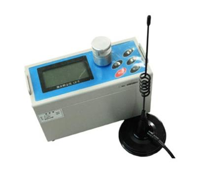 LD-5 便攜式激光粉塵儀pm2.5檢測儀