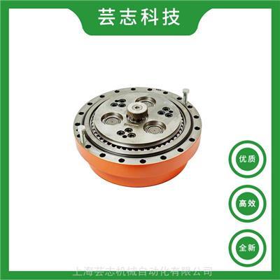 全新****ABB機器人IRB7600機械手三軸減速機3HAC031580-001 機械手齒輪箱