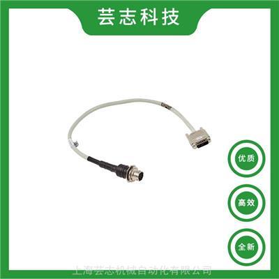 全新原廠**ABB機器人附加軸線纜3HAC030936-001 ABB機械手附加軸信號線