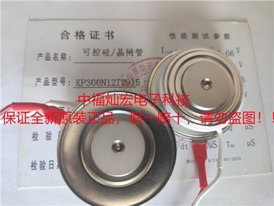 ZFCH可控硅晶閘管ZP2500A5800V ZP2500A6000V