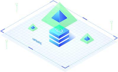 瓦特能源管理平臺