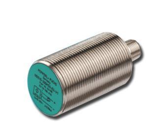 PMI14V-F112-U-V3批發 光電開關 貨期快捷