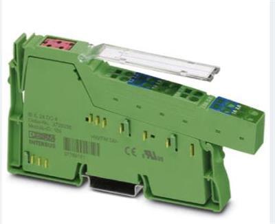 QUINT-PS/1AC/24DC/10** 工業電源 數據資料