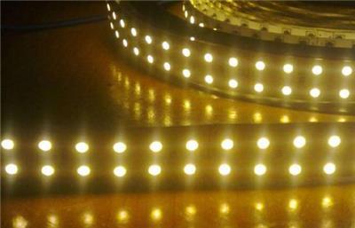 燈具CE認證辦理條件