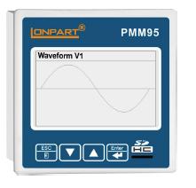 ROONSH容磁RNSN-CIS電容器組支路阻抗特性監控系統