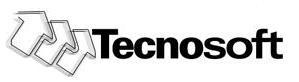 供應TECNOSOFT無線溫度驗證儀