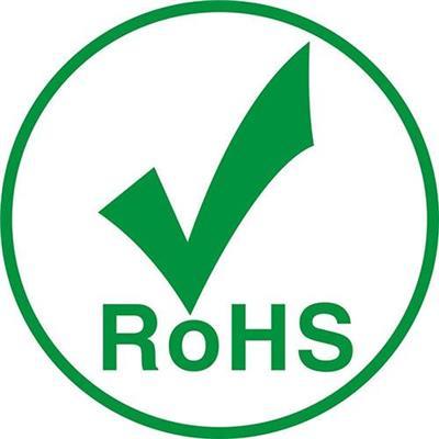 RoHS認證 冰箱做RoHS認證