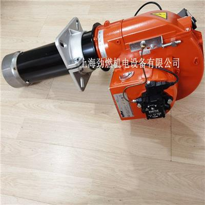 SPARK35/W 百得Baltur柴油機 意大利燃油燃燒器 單段火燃燒機
