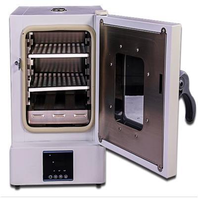 實驗室電熱恒溫烘箱 批發電子恒溫干燥箱**** 盛翔