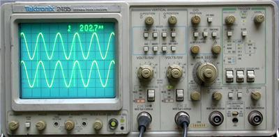 TEK246**示波器-歡迎致電了解