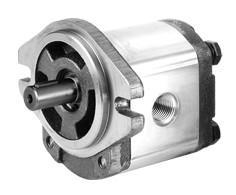 HGP系列高壓齒輪泵2GG1P18