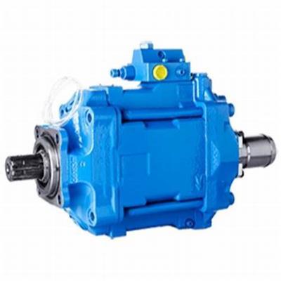 供應KAZEL柱塞泵