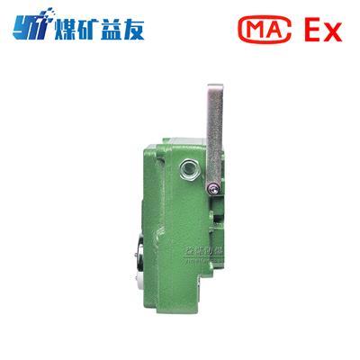 武漢KXH24礦用聲光語音信號器批發