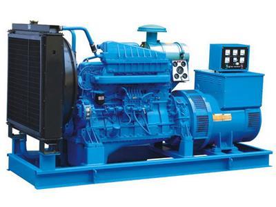 羅湖發電機出租費用 大型倉庫直發機電 柴油發電機