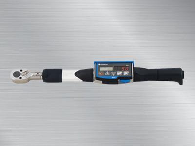 東日數字式角度扭力扳手CTA2-G