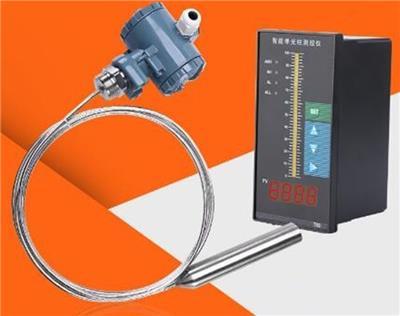 ZZ投入式液位變送器 型號:BUS-704A庫號:M407293