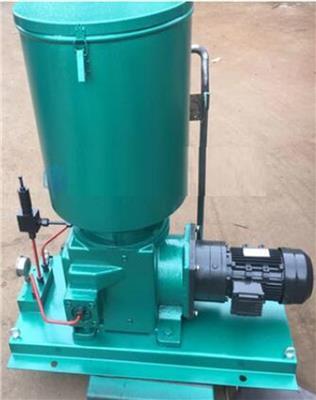 多點電動干油泵 型號:BB12-DDB-5庫號:M407695