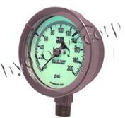 供應Stewarts-USA溫度儀表