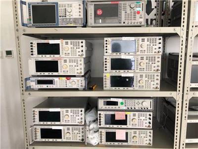 上門回收信號發生器 現金收購E4438C 回收閑置信號源