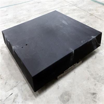 1000X750大理石平臺價格