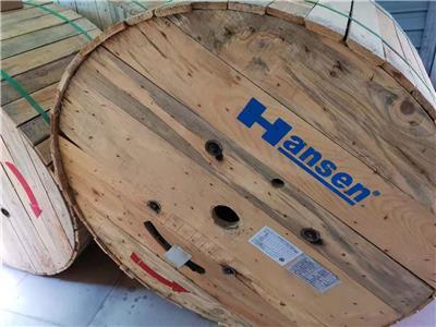 經銷、代理商:漢勝,亨鑫,中天等 HCTAYZ-50-22,RF50Z 7/8饋線