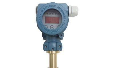 DPDT流量開關 雙刀雙擲型水流量傳感器