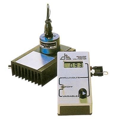 輻射計法半球發射率測量儀D&S AERD