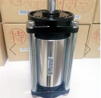 FUJIKURA藤倉 氣缸SCS-40-48