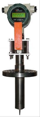 ZXX供通球指示器 型號:SN2-TQZ-B110庫號:M280221