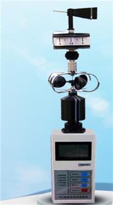ZXX手持式氣象站風向、風速、大氣壓、溫度、濕度五項 型號:CK19-WPH1-5庫號:M407630