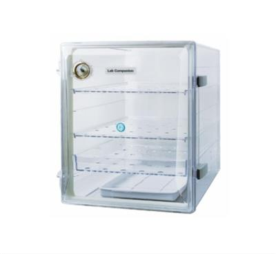 SDC-45U進口防紫外線干燥器Lab Companion