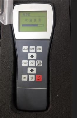金屬數字電導率檢測儀/金屬電導率檢測儀 /數字渦流導電率測試儀型號:M378695