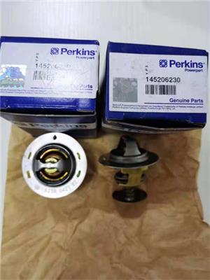 Perkins帕金斯節溫器145206230