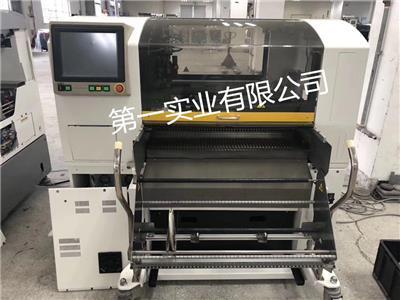 富士自動貼片機XP142