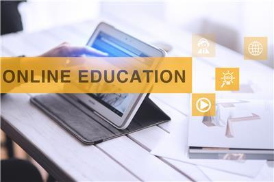學習網絡營銷培訓方法