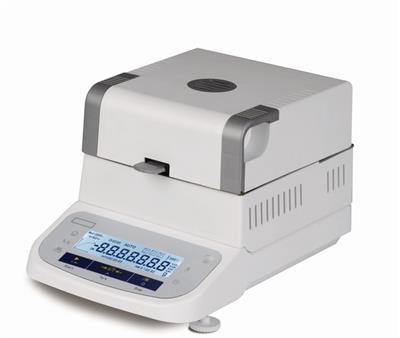 ST-10**快速水分測定儀 鹵素水分測定儀 多功能水分測定儀