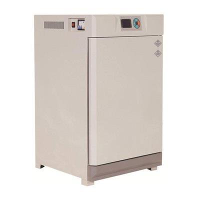 電熱恒溫培養箱 實驗室培養箱 細菌 霉菌 微生物的培養