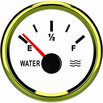 船舶水位表生產廠-水位表加工廠-水位表批發-柏奧
