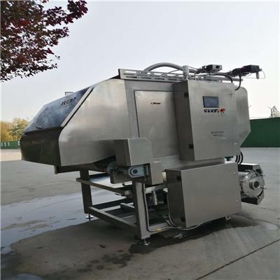 濱州空氣壓濾機 空氣壓濾機價格 食品廠濾油設備