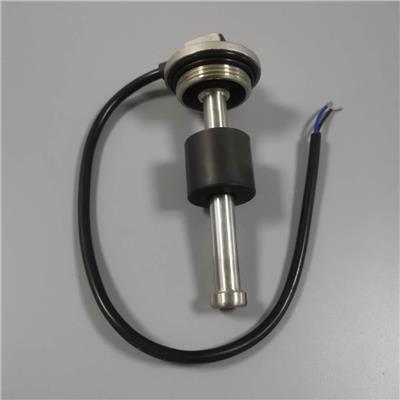 東莞油位探測水位控制-液位傳感器廠家-柏奧