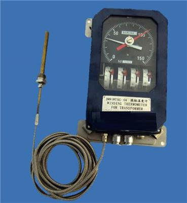 ZXX繞組溫控器型號:LD12-BWR-04AD庫號:M354517
