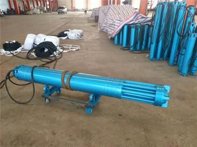 天津深井潛水泵-**的井用潛水泵